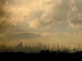 new york skyland